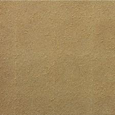 Gilded Metallic Wallcovering by Kravet Wallpaper