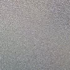 Sea Glass Metallic Wallcovering by Kravet Wallpaper