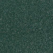 Green/Metallic Metallic Wallcovering by Kravet Wallpaper