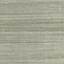 Silver/Metallic/Light Grey Texture Wallcovering by Kravet Wallpaper