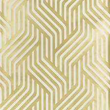 Gilt Contemporary Wallcovering by Kravet Wallpaper