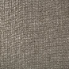 Charcoal/Grey/Metallic Metallic Wallcovering by Kravet Wallpaper