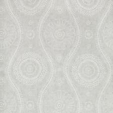 Sterling Ethnic Wallcovering by Kravet Wallpaper