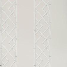 Sterling Lattice Wallcovering by Kravet Wallpaper