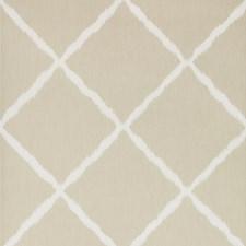 Linen Diamond Wallcovering by Kravet Wallpaper