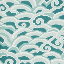 Aegean Contemporary Wallcovering by Kravet Wallpaper