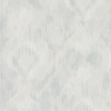 Fog Modern Wallcovering by Kravet Wallpaper
