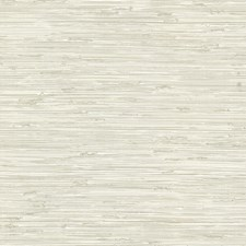 Ivory/Khaki Modern Wallcovering by Kravet Wallpaper