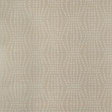 Blush Geometric Wallcovering by Kravet Wallpaper