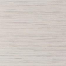 Light Grey/Plum/Khaki Texture Wallcovering by Kravet Wallpaper