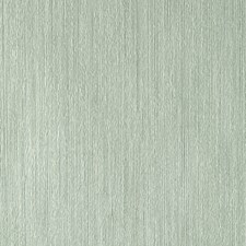 Seaglass Solid Wallcovering by Kravet Wallpaper