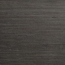 Charcoal/Espresso Solid Wallcovering by Kravet Wallpaper