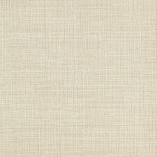 Beige/Wheat Solid Wallcovering by Kravet Wallpaper
