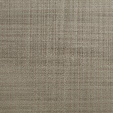 Bronze/Taupe Texture Wallcovering by Kravet Wallpaper
