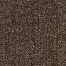 Espresso/Bronze/Brown Solid Wallcovering by Kravet Wallpaper
