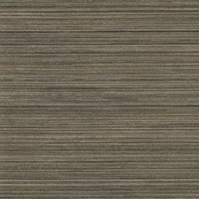 Taupe/Brown/Charcoal Texture Wallcovering by Kravet Wallpaper