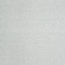 Silver/Metallic Texture Wallcovering by Kravet Wallpaper