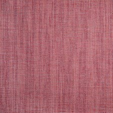 Pink/Burgundy Texture Wallcovering by Kravet Wallpaper