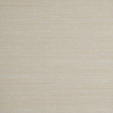 Beige Solid Wallcovering by Kravet Wallpaper
