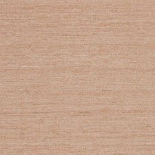 Salmon/Coral/Rust Solid Wallcovering by Kravet Wallpaper