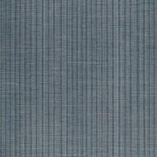 Slate/Indigo/Blue Texture Wallcovering by Kravet Wallpaper
