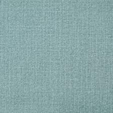 Light Blue/Blue Solid Wallcovering by Kravet Wallpaper