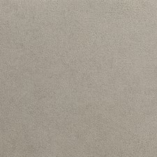 Taupe/Neutral/Beige Solid Wallcovering by Kravet Wallpaper