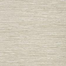 Beige/Neutral Texture Wallcovering by Kravet Wallpaper