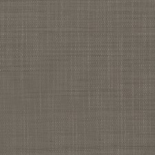 Taupe/Brown Solid Wallcovering by Kravet Wallpaper