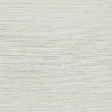 Neutral/Beige/Light Grey Solid Wallcovering by Kravet Wallpaper