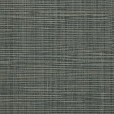 Indigo/Dark Blue Texture Wallcovering by Kravet Wallpaper