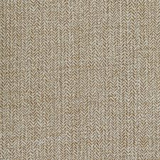 Taupe/Brown/Beige Texture Wallcovering by Kravet Wallpaper