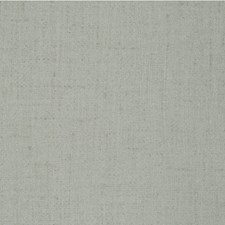 Taupe/Grey Solid Wallcovering by Kravet Wallpaper