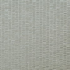 Silver/Light Grey/Grey Texture Wallcovering by Kravet Wallpaper