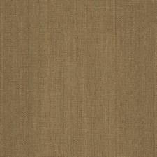 Rust/Bronze Solid Wallcovering by Kravet Wallpaper