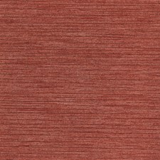 Rust/Red Texture Wallcovering by Kravet Wallpaper