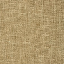 Wheat/Brown/Bronze Solid Wallcovering by Kravet Wallpaper