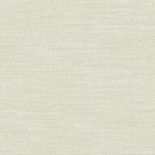 Oyster Gray/Pale Taupe Weaves Wallcovering by York