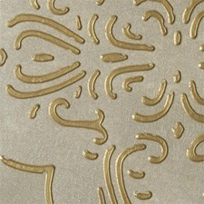WAE7311 Ferentino Etruscan Gold by Winfield Thybony