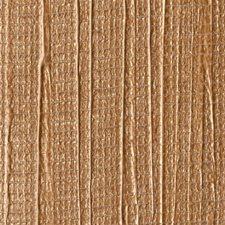 WAE7316 Maitani Copper Flash by Winfield Thybony