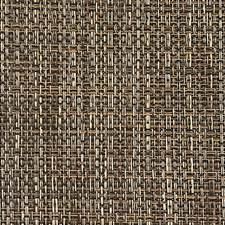 Pebble Wallcovering by Scalamandre Wallpaper