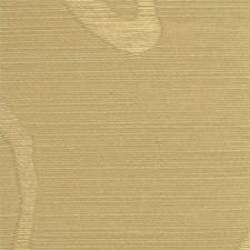 WFT1552 Clayton Ivory Coast by Winfield Thybony
