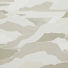 Naturel Wallcovering by Scalamandre Wallpaper