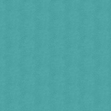 Turquoise On Turquoise Alligators Wallcovering by York
