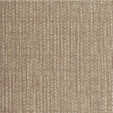 Nutmeg Solid Wallcovering by Winfield Thybony