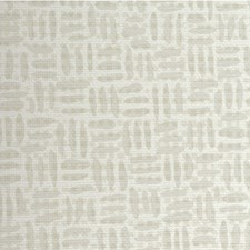 Mainsail Texture Wallcovering by Winfield Thybony