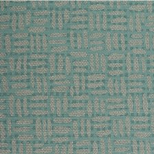 Cove Texture Wallcovering by Winfield Thybony