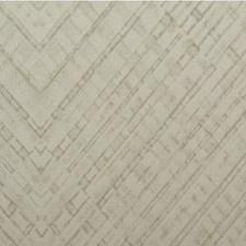 Plume Geometric Wallcovering by Winfield Thybony