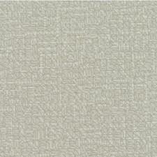 Birch Geometric Wallcovering by Winfield Thybony
