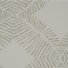 Cliff Diamond Wallcovering by Winfield Thybony